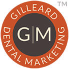 Gilleard Dental Marketing