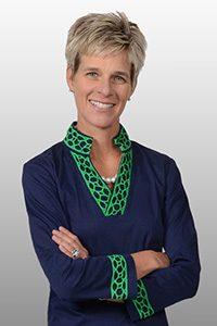 Dr. Mandy Grimshaw
