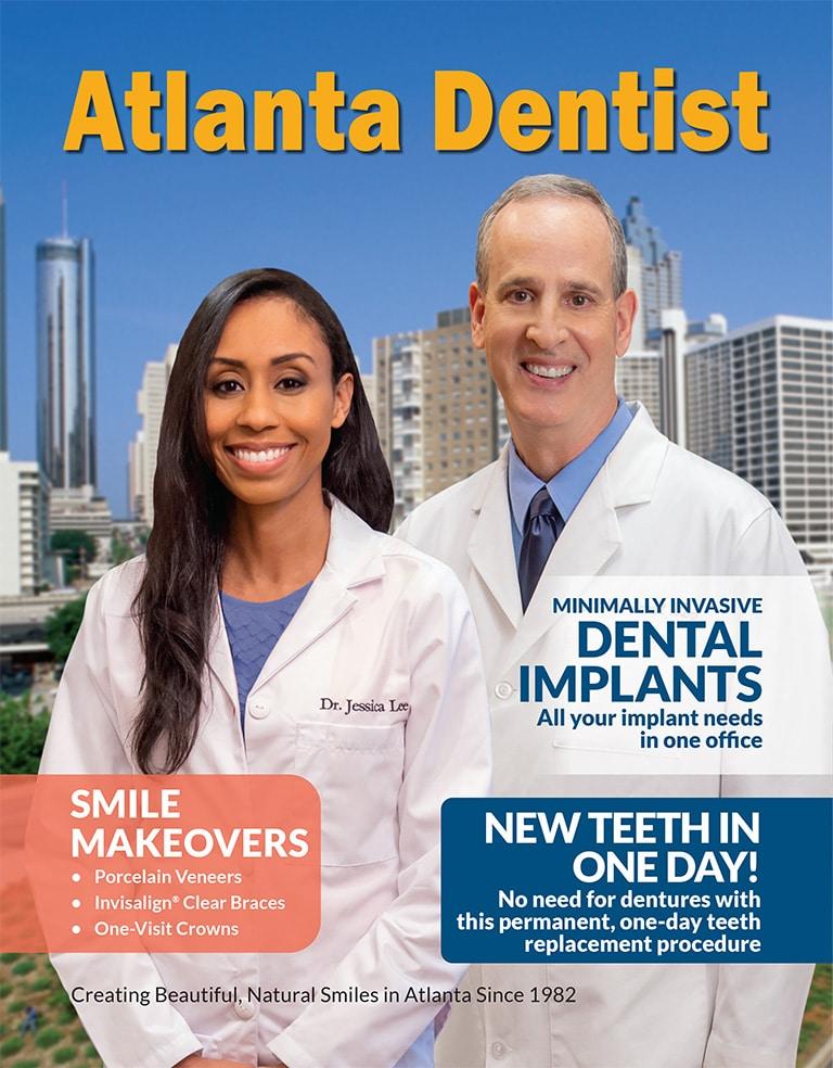Atlanta Dental Center