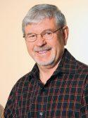 Roddie Crouch, DDS