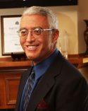 Robert A. Finkel, DDS, MAGD