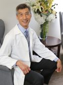 Jeffrey Lee MD, DMD