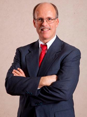 John Sushko, DDS